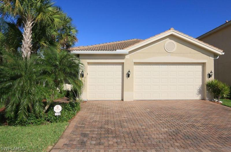 10336  Carolina Willow DR, Fort Myers, FL 33913-