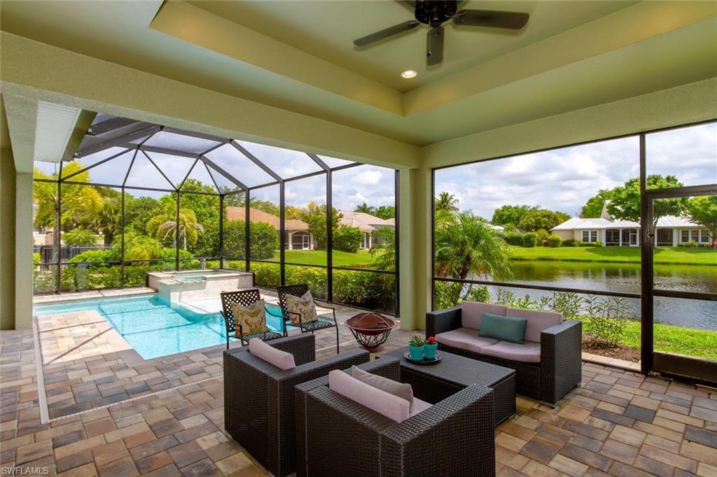 1695 Mcgregor Reserve, Fort Myers, FL, 33901