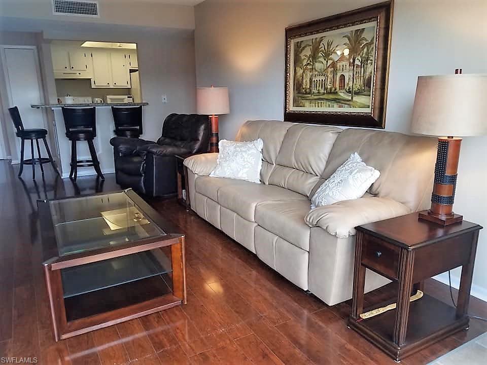 3704 Broadway 211, Fort Myers, FL, 33901