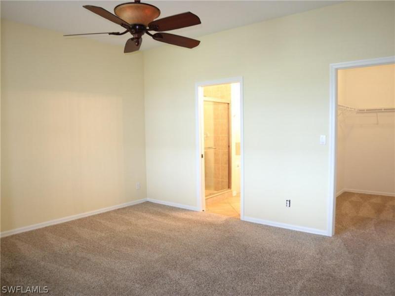 14192 Danpark, Fort Myers, FL, 33912