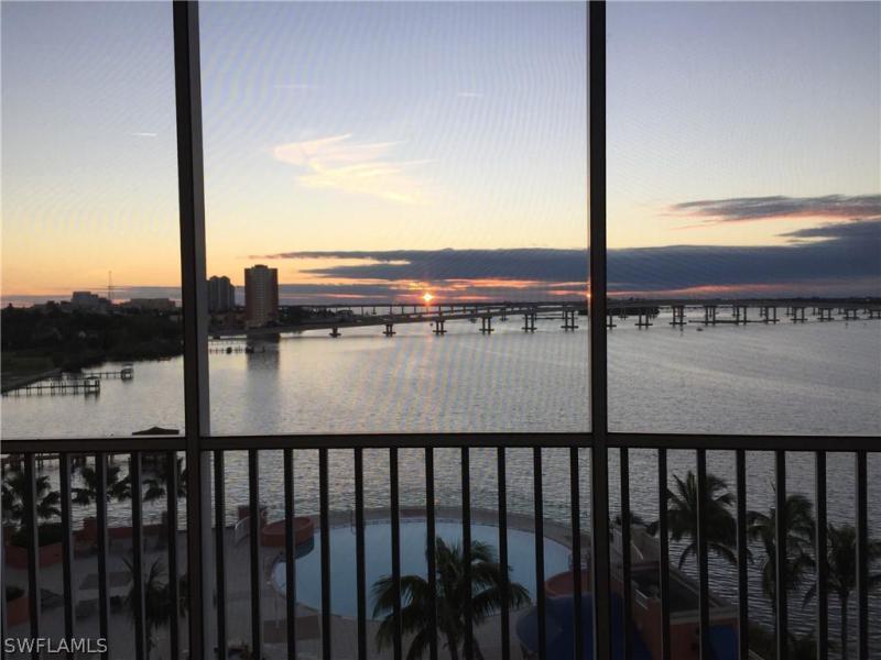 2745 1st 701, Fort Myers, FL, 33916