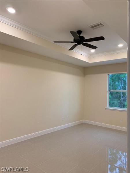 10 W 10th, Lehigh Acres, FL, 33972