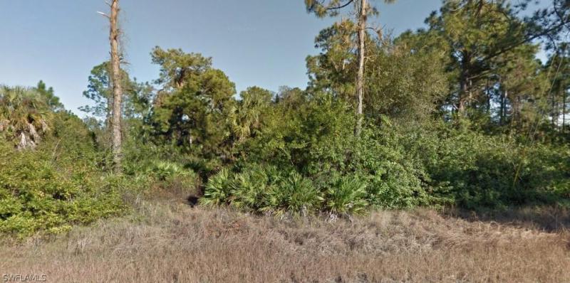 239 S Euphrates, Lehigh Acres, FL, 33974