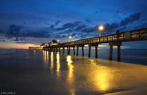 Fort Myers Beach, Fl 33931