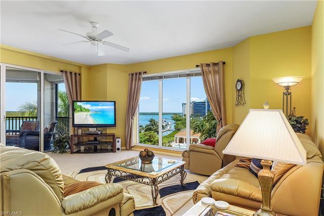 4198 Bay Beach Ln #142, Fort Myers Beach, Fl 33931