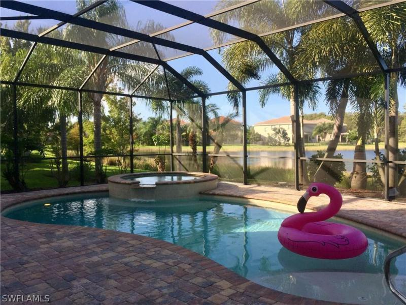 11314  Pond Cypress,  Fort Myers, FL