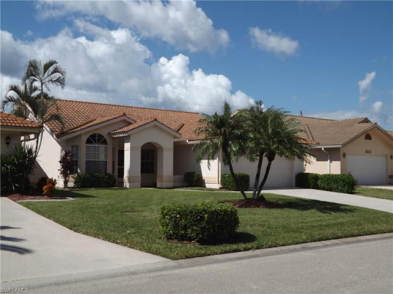 16398  Kelly Woods,  Fort Myers, FL