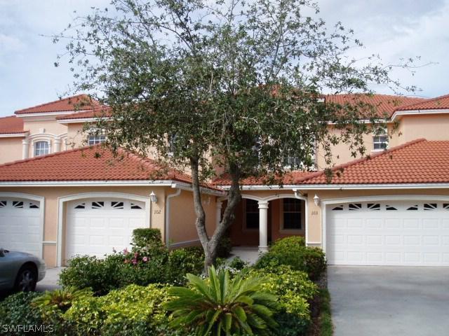 7121  Golden Eagle CT Unit 622, Fort Myers, FL 33912-