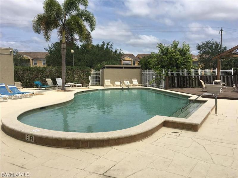 Home for sale in naples florida 34104 collier county mls id 217035954 Northeastern swimming pool distributors inc