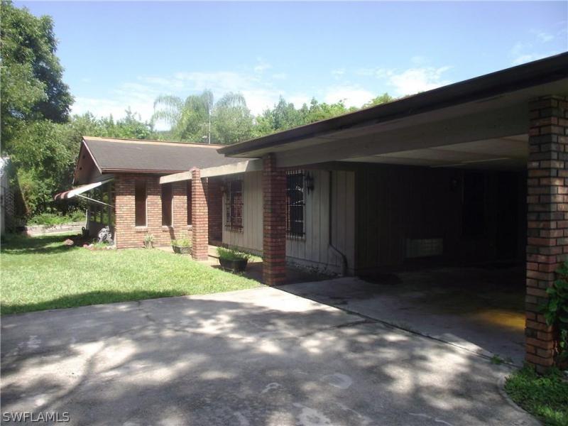 Property ID 217053354