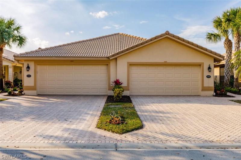 Property ID 217062054