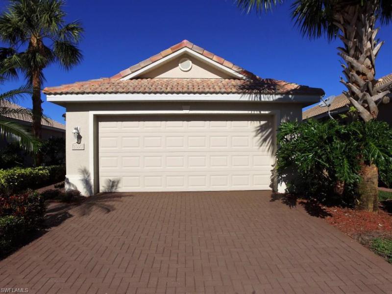 2091  Oxford Ridge,  Lehigh Acres, FL