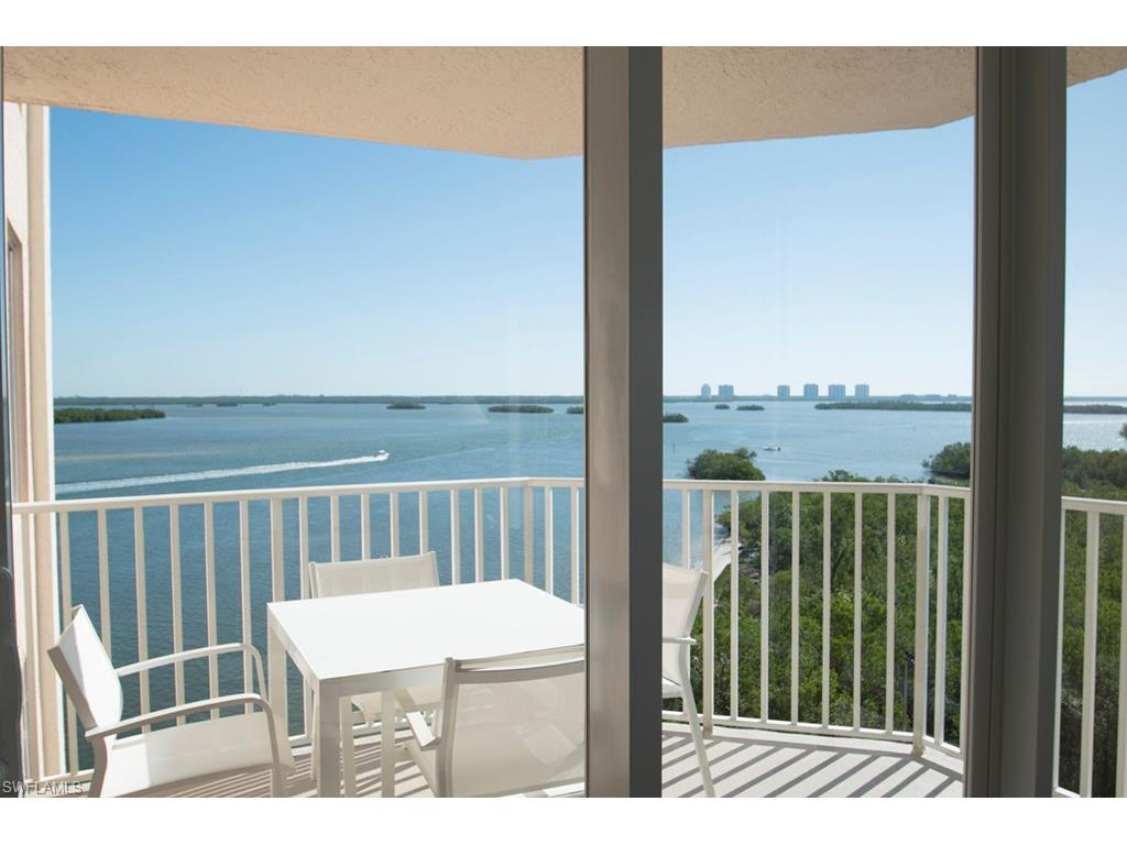 Photo of Lovers Key Beach Club And Reso 8771 Estero in Fort Myers Beach, FL 33931 MLS 217067654