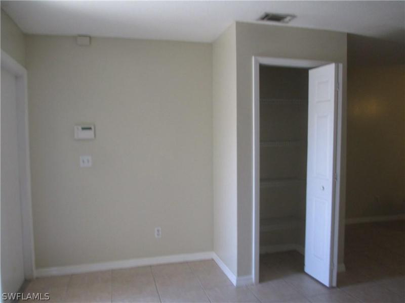 6122-1  Principia,  Fort Myers, FL