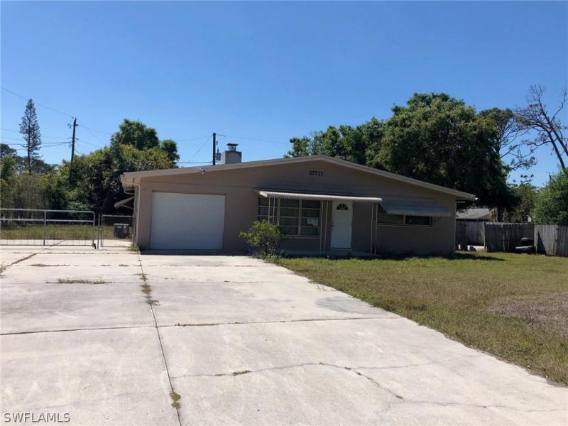 27920  Vermont ST, Bonita Springs, FL 34135-