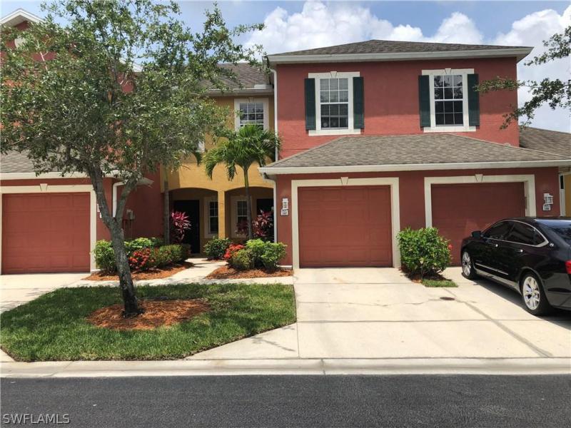 3637  Pine Oak,  Fort Myers, FL