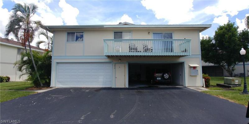 3363  Alouette CIR, Fort Myers, FL 33907-