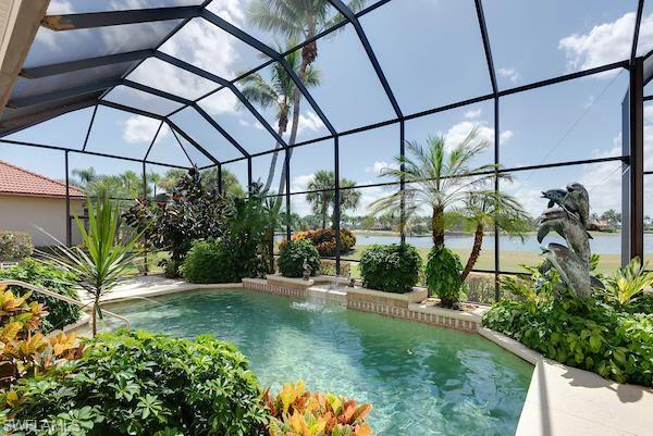 11291  Compass Point,  Fort Myers, FL