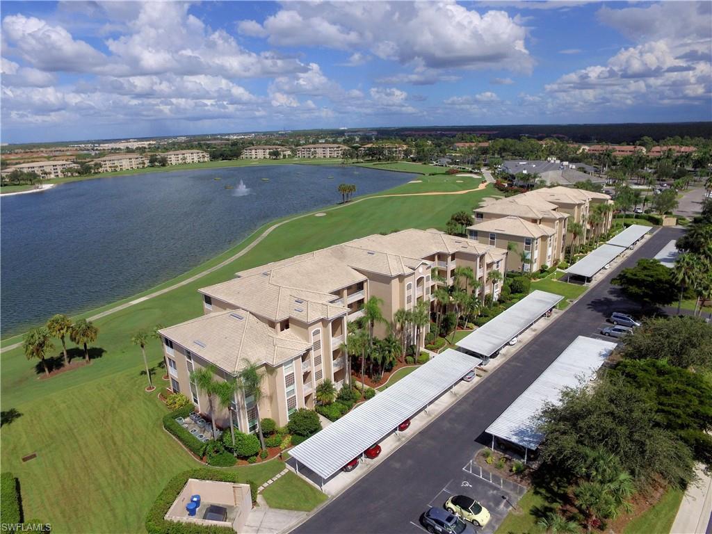 10460  Washingtonia Palm,  Fort Myers, FL