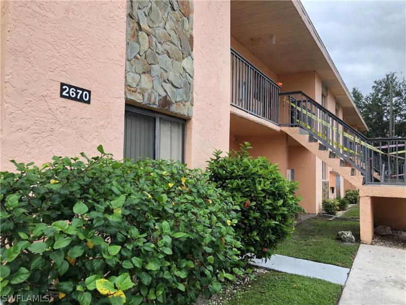 2700  Park Windsor DR Unit 710, Fort Myers, FL 33901-