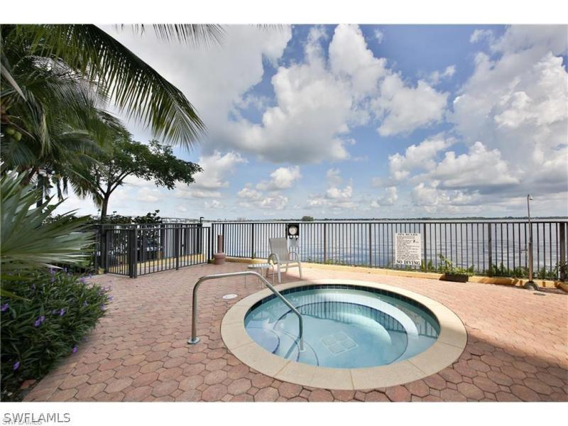 2797 1st 1105, Fort Myers, FL, 33916
