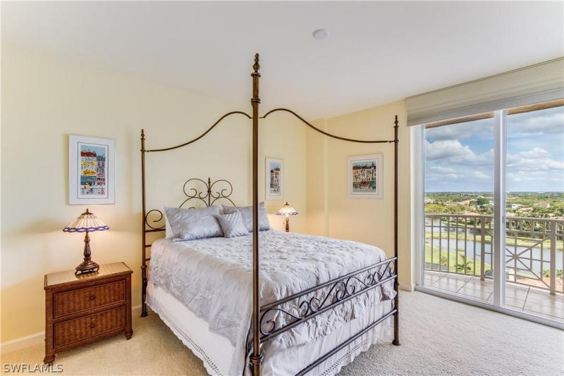 14250 Royal Harbour 1113, Fort Myers, FL, 33908