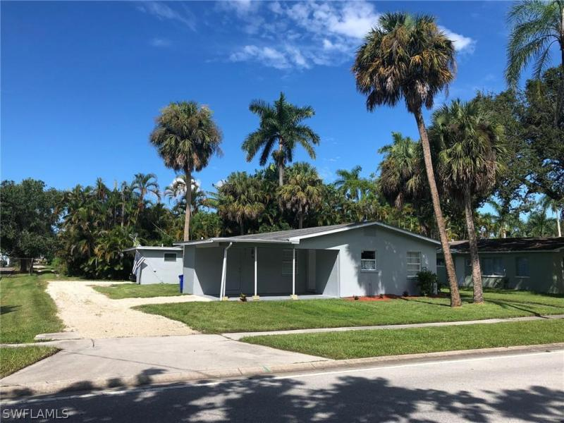 1610/1612  Cranford,  Fort Myers, FL