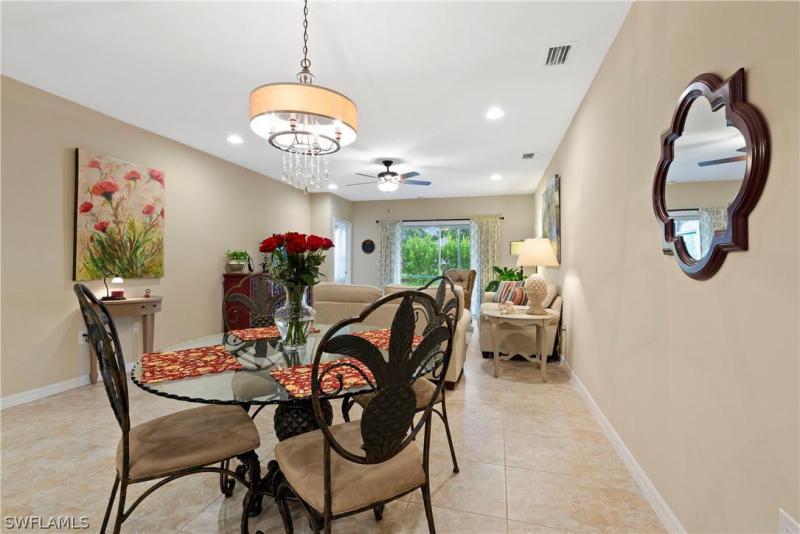 4234 Dutchess Park, Fort Myers, FL, 33916