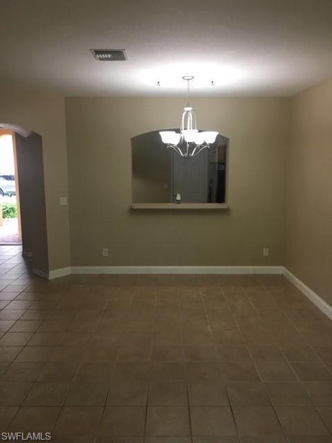 3299 Antica, Fort Myers, FL, 33905