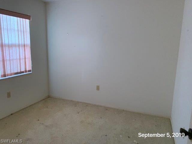 6796 Gasparilla Pines 76, Englewood, FL, 34224