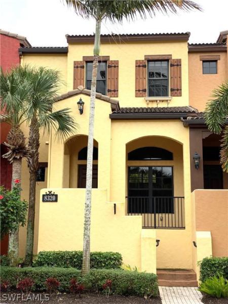 8320  Esperanza,  Fort Myers, FL