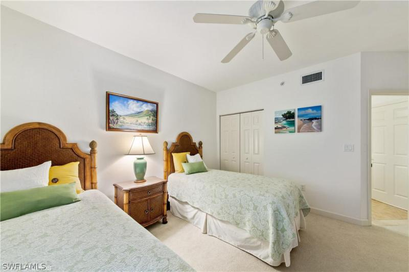 14250 Royal Harbour Ct #416, Fort Myers, Fl 33908