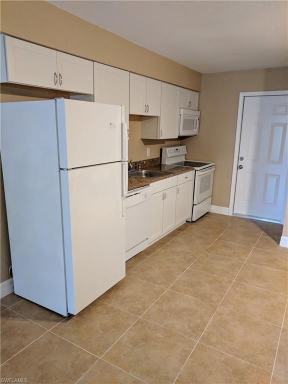 5476 Avenue C, Bokeelia, FL, 33922