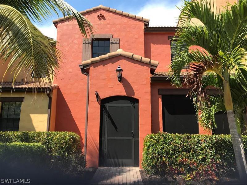 8663  Olinda,  Fort Myers, FL