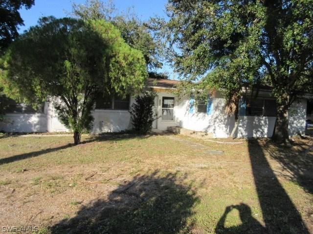2262 Franklin ST, Fort Myers, FL 33901
