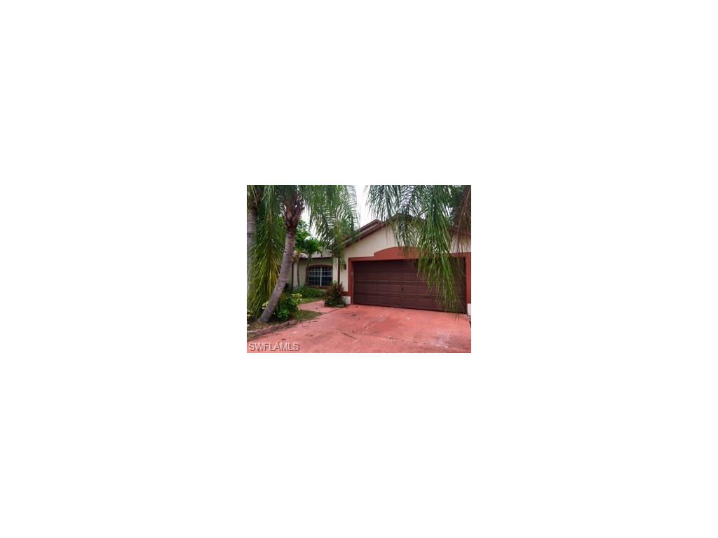 1910 20th PL, Cape Coral, FL 33993