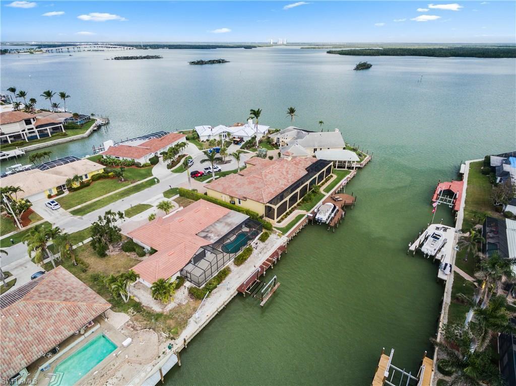 1779 Piedmont CT Marco Island, FL 34145 photo 4