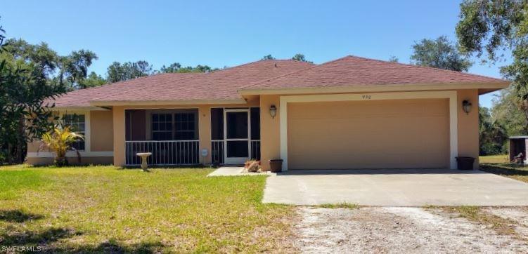990  Jupiter,  Clewiston, FL