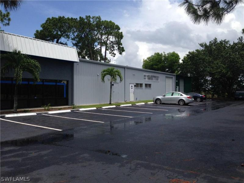 4101 Colonial, Fort Myers, FL, 33966