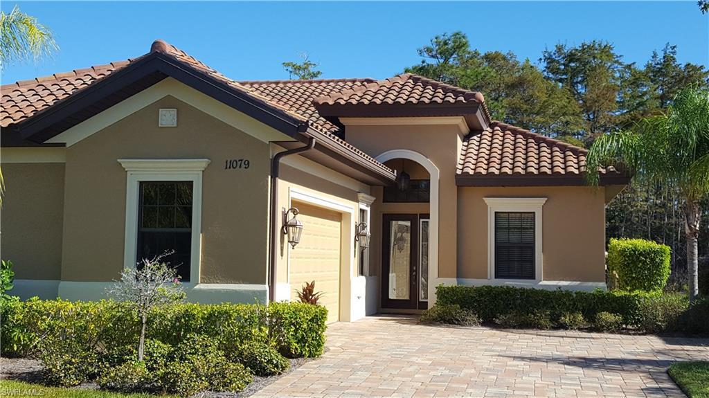 11079  Esteban,  Fort Myers, FL