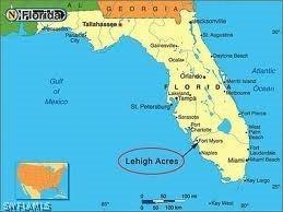 3906 E 18th, Lehigh Acres, FL, 33972