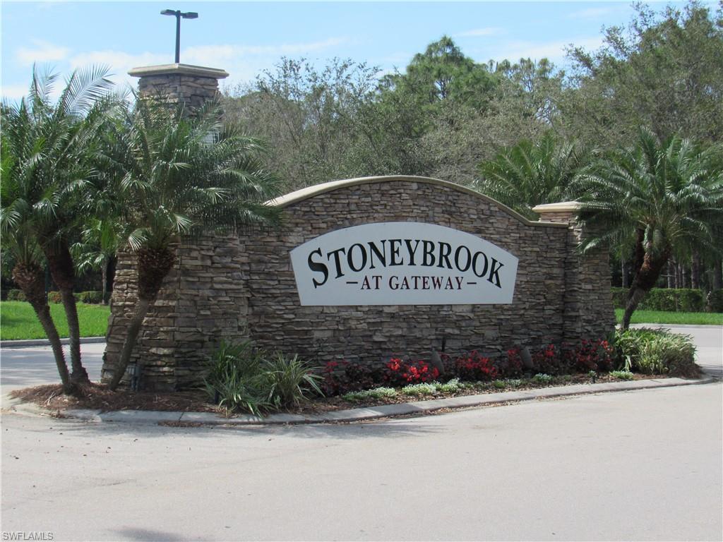 12779 Ivory Stone, Fort Myers, FL, 33913