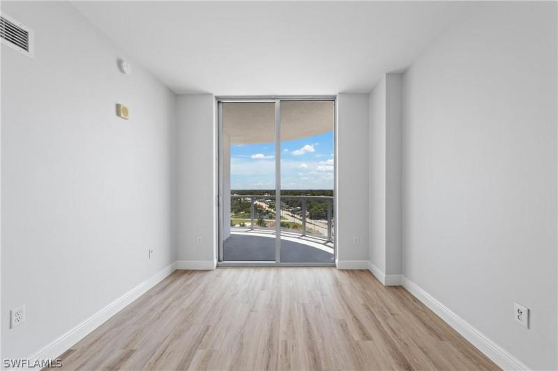 3000 OASIS GRAND 1201, Fort Myers, FL, 33916