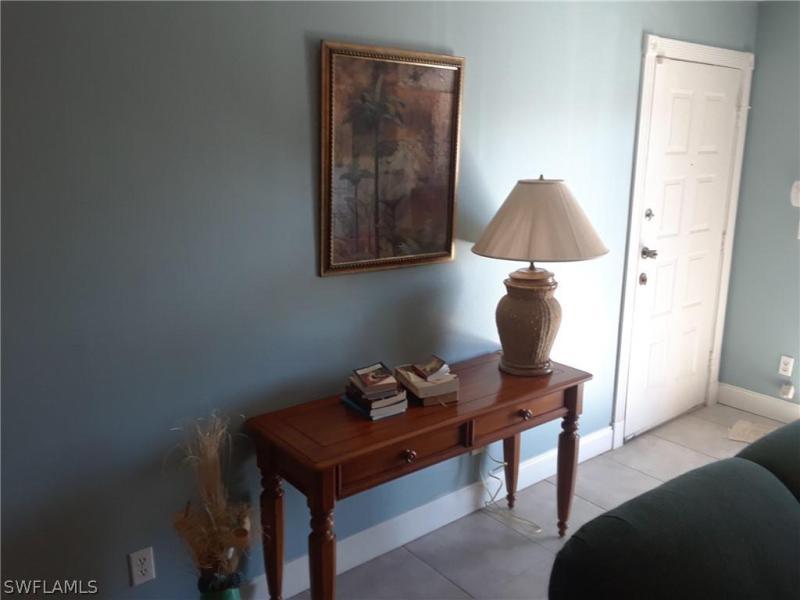5305 Summerlin 513, Fort Myers, FL, 33919