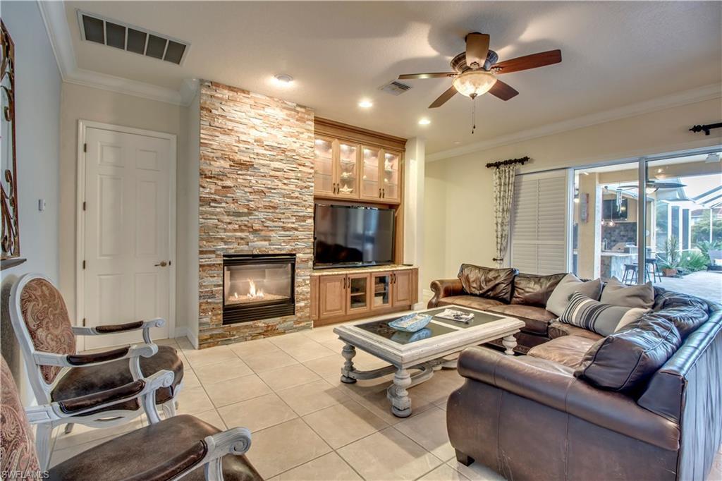 8570 Belle Meade, Fort Myers, FL, 33908