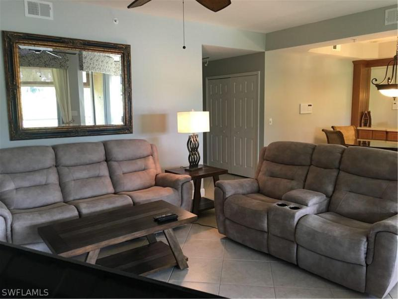 10700 Ravenna 105, Fort Myers, FL, 33913