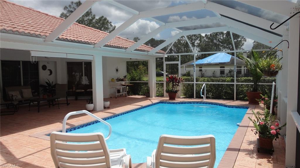 1213 Scott, Lehigh Acres, FL, 33972