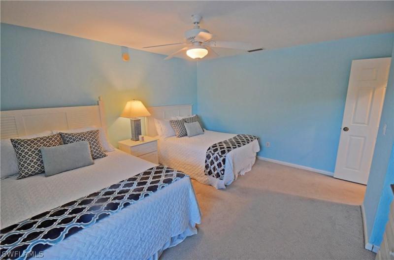 33 Beach Homes , Captiva, Fl 33924