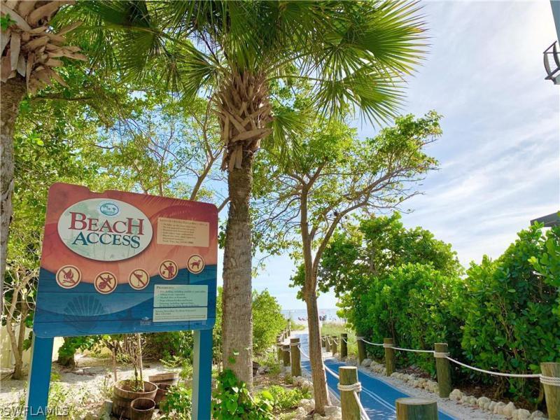 226 Delmar Ave, Fort Myers Beach, Fl 33931