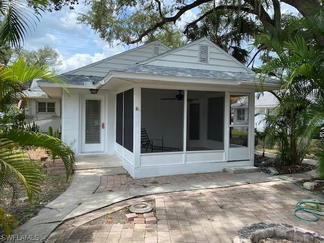 12903  1st ST, Fort Myers, FL 33905-